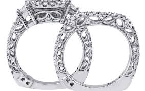 engagement ring designers wedding rings oval engagement rings with side stones wedding