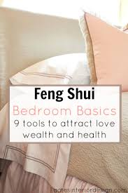 feng shui bedroom essentials u2013 amanda gates u2013 medium