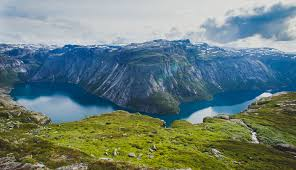 why norway be your kind study abroad uceap blog