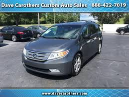 2011 honda odyssey for sale used 2011 honda odyssey for sale in bellefontaine oh 43311 dave