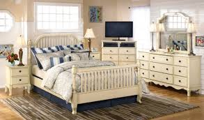 Ashley Furniture White Bedroom Ashley Furniture Bedroom Set Quality Home Improvement Ideas