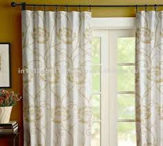Floral Jacquard Curtains Indian Curtain Fabric Buy Jacquard Curtain Fabric From India