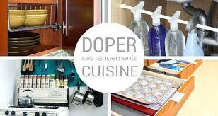 accessoires cuisine schmidt accessoire de rangement cuisine accessoires rangement cuisine