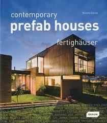 featured book prefabricated house pinterest prefabricated
