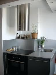cuisiniste levallois installateur de cuisine cuisine levallois installateur de cuisine