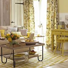 summer living room ideas ideal home