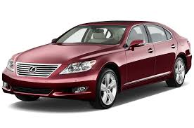 lexus coupe 2009 2012 lexus ls460 reviews and rating motor trend