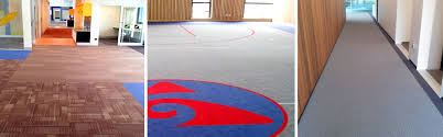 commercial flooring the flooring warehouse christchurch