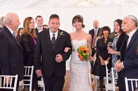 wedding photography cincinnati brett david cincinnati wedding photography cincinnati