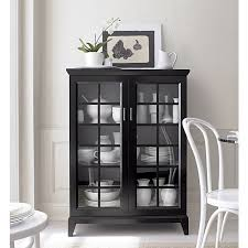 black kitchen storage cabinet 54 best berwyn road dining room images on pinterest cabinets