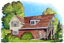 colonial garage plans garage plan 86061 at familyhomeplans