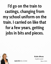 Frustrated Love Quotes by Kate Moss Quotes Quotehd