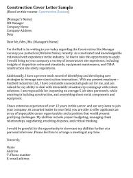 stunning job cover letter examples images podhelp info podhelp