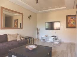 chambre marrakech pas cher chambre marrakech pas cher location appartement marrakech