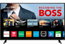 smart tv internet ready led tvs best buy