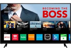 best buy black friday deals on smart tvs smart tv internet ready led tvs best buy
