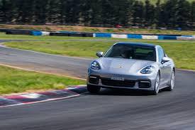 koenigsegg sydney 2017 drive car of the year best luxury car over 80 000