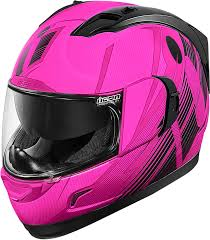 pink leather motorcycle jacket best icon leather jackets icon alliance gt primary helmets pink