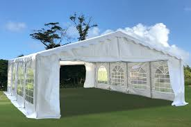 tent party party tent for purchase