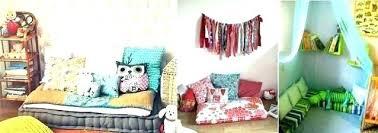 petit canapé pour enfant canape de chambre canape chambre enfant canape pour enfant canapac