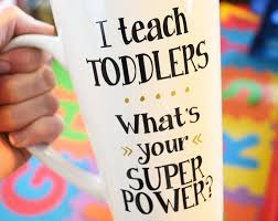 1 personalized daycare provider gifts for teacher appreciation day