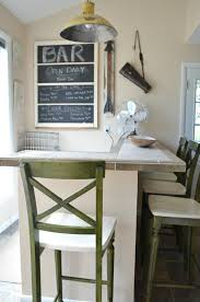 kitchen island chairs with backs bar stools bar stools for kitchen island ladder back bar stools