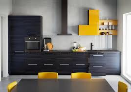 kitchen furniture catalog why ikea items look so in the catalog money