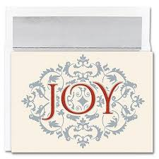 208 best christmas cards images on pinterest holiday cards