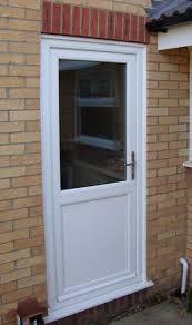 Exterior Doors Upvc Awm Upvc Windows External Doors Sheffield And Doncaster