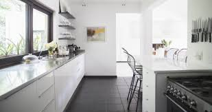 galley kitchen remodels 60 galley kitchen design ideas u2013 layout and remodel tips for small
