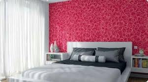 texture wall painting manufacturer from patna