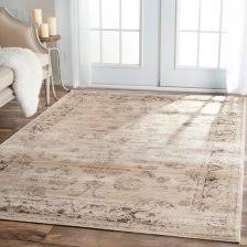 8 X 12 Area Rug 10x12 Area Rug Outdoor Rug 10x12 Outdoor Rug Breeziness Where To