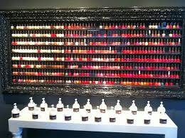 nails polish me perfect