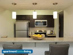 1 Bedroom Apartments In Atlanta Ga 2 Bedroom Atlanta Apartments For Rent Atlanta Ga