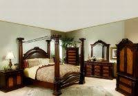 How To Get Right Big Lots Bedroom Furniture Within The Elegant Big - Bedroom furniture at big lots