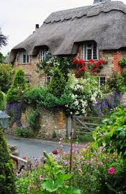 small english cottages home garden design and small homes on pinterest beautiful designs