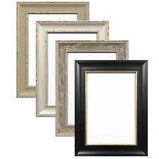 Cheap Shabby Chic Photo Frames by Photo Frames Ebay
