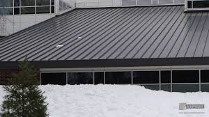 Corrugated Asphalt Roofing Panels by Insulated Corrugated Metal Roof Panels