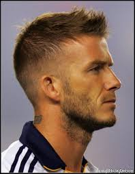 boys hairstyles 2015 pictures on boys hairstyles 2015 cute hairstyles for girls