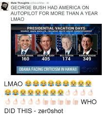 Obama Bill Clinton Meme - 25 best memes about barack obama faces barack obama faces memes