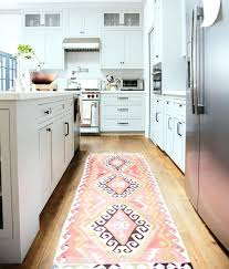 Decorative Kitchen Rugs Kitchen Area Rugs Babca Club