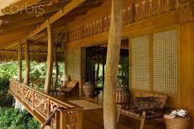 house design architect philippines rest house design architect philippines