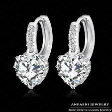 earrings brands top earrings brands jewelry