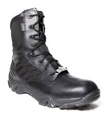 womens motorcycle boots tac force 8