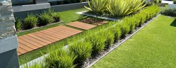 modern front yard landscaping modern front yard archives trendecor co