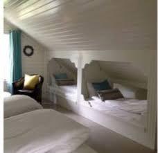Loft Bedroom Ideas 100 Incredible Loft Bedroom Interior Ideas Futurist Architecture