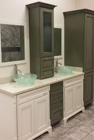 cheapest kitchen cabinet kitchen retail kitchen cabinets cheapest cabinet mayland cabinets