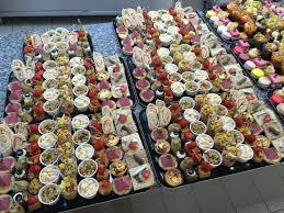 buffet mariage buffet mariage louise cuisine vos évènements