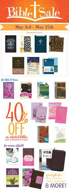 christian gift shop devotionals for kids boys and at viva christian