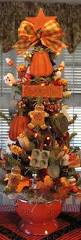 Home Fall Decor Best 25 Fall Decorating Ideas Only On Pinterest Autumn